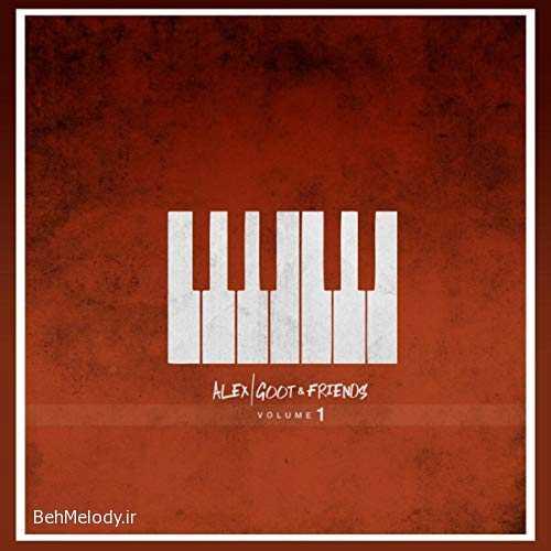 Alex Goot , Kurt Schneider , and Chrissy New Song Beauty And A Beat