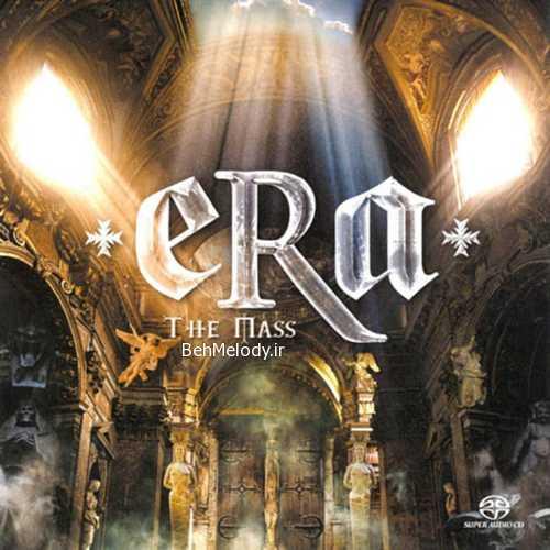 دانلود آهنگ جدید Era به نام The Mass