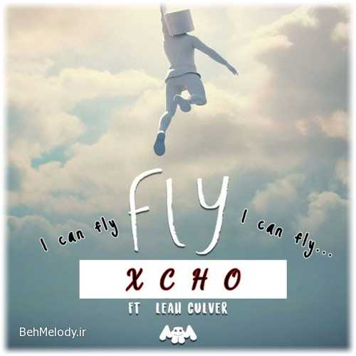 Xcho New Song I can fly