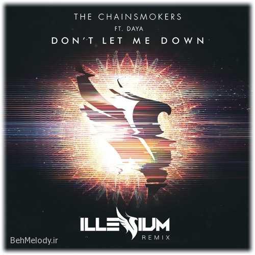 (Illenium Remix)