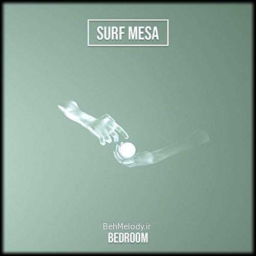 Surf Mesa New SongTaken Away