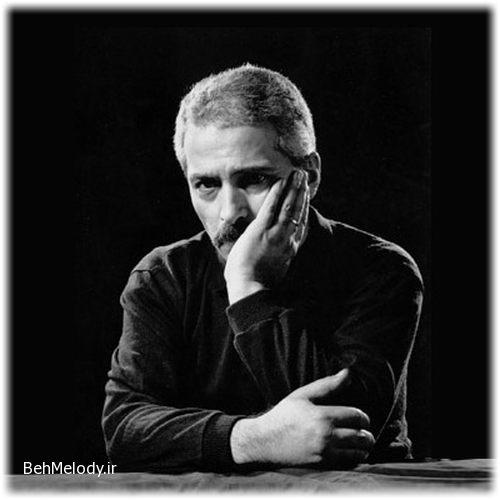Farhad Mehraad Nostalgic Song Jomeh