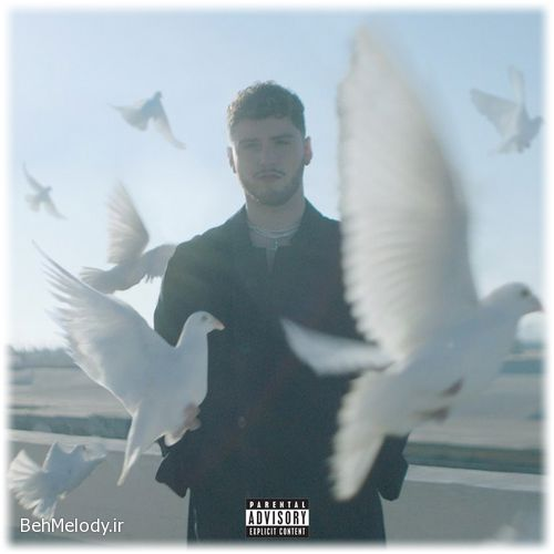 Bazzi New Song Young & Alive