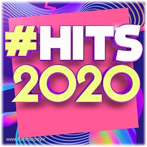Mashup Hit Of 2020