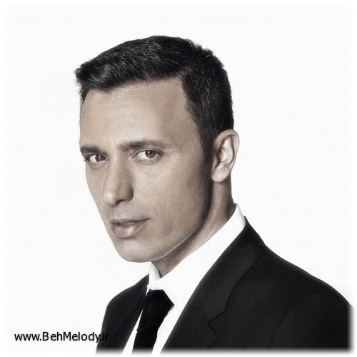 دانلود آهنگ ترکی Mustafa Sandal به نام Mod