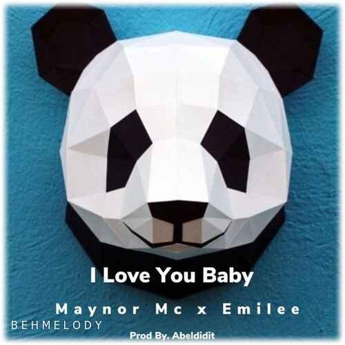 آهنگ ریمیکس I Love You Baby