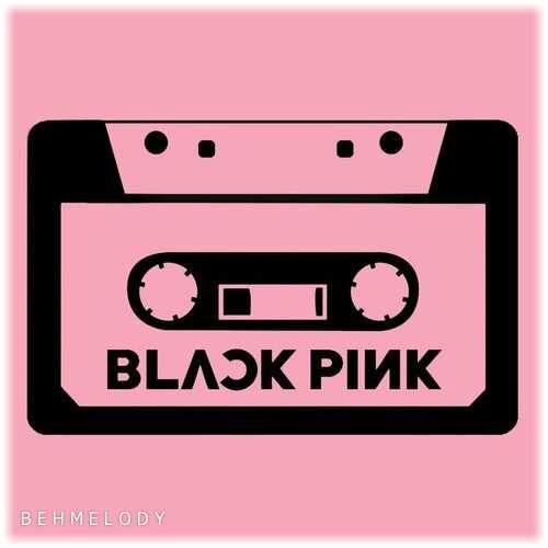 آهنگهای Blackpink