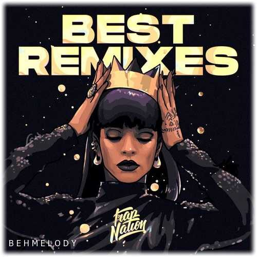 Best Remixes 2020
