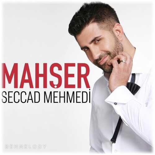 Mahser