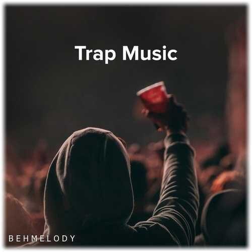 Trap Music 2020