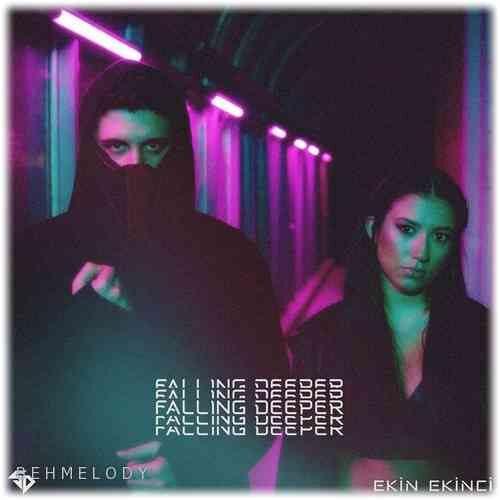 Falling Deeper