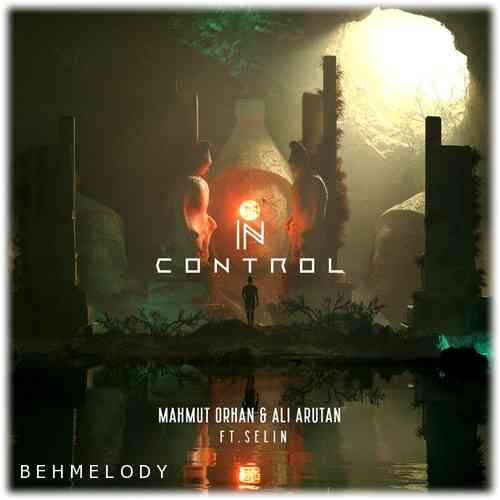 In Control (feat. Selin)