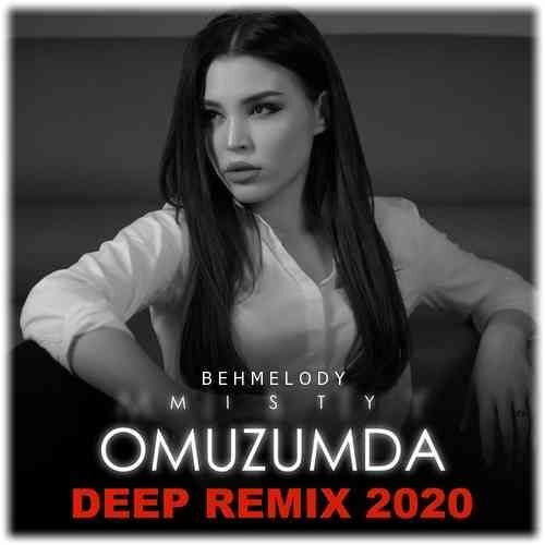 Deep Remix 2020