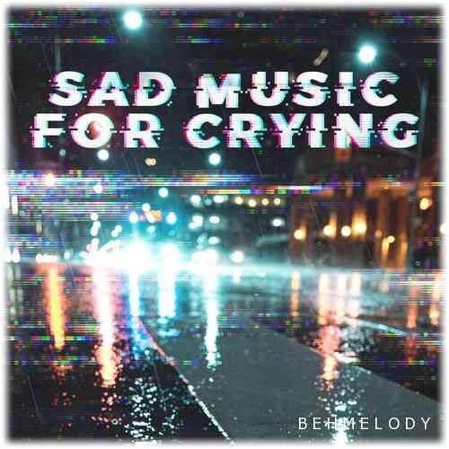 دانلود آهنگ غم انگیز برای گریه کردن