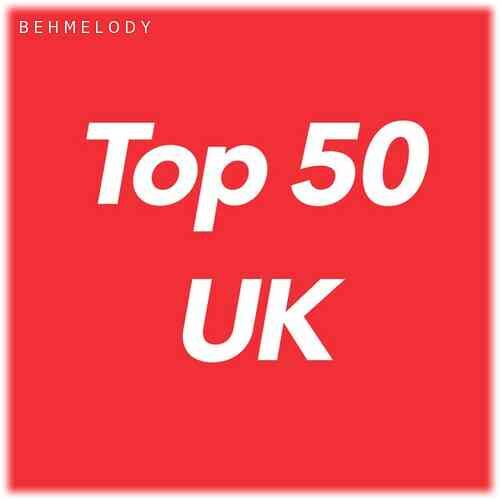Top 50 Uk