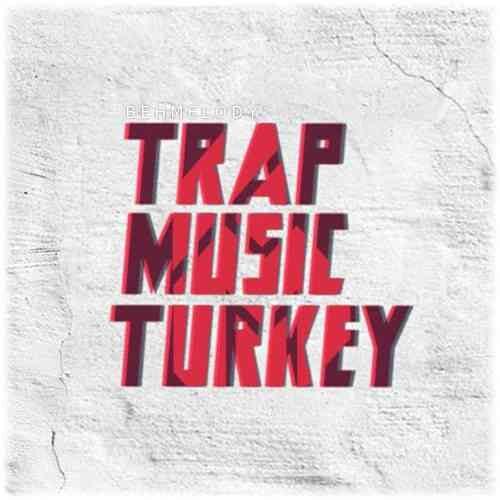 ترپ ترکی