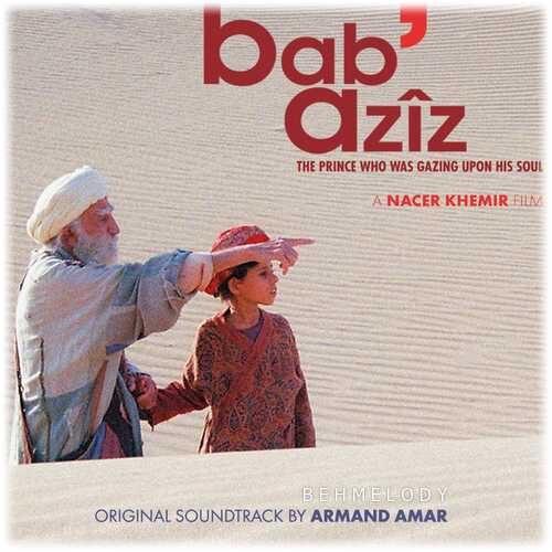 دانلود آهنگ Levon Minassian به نام Bab' Azîz