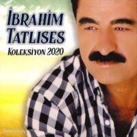دانلود آلبوم جدید Ibrahim Tatlises به نام Koleksiyon 2020