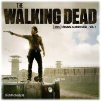 دانلود آهنگهای سریال مردگان متحرک (The Walking Dead)