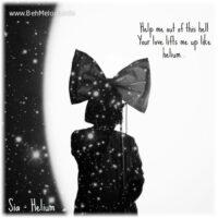 دانلود آهنگ شنیدنی Sia به نام Helium