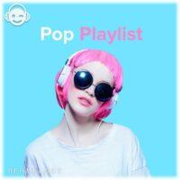 دانلود پلی لیست آهنگ های پاپ بنام Best Playlists Ever