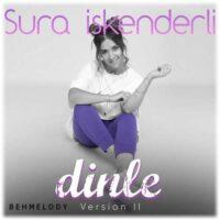 دانلود آهنگ جدید Sura İskenderli به نام Dinle