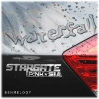 دانلود آهنگ شنیدنی Stargate به نام Waterfall