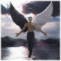 دانلود آهنگ شنیدنی XXXTENTACION به نام angel