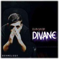 دانلود آلبوم جدید آذری Elvin Nasir به نام Divana