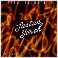 دانلود آهنگ جدید Sura İskenderli به نام Taştan Yürek