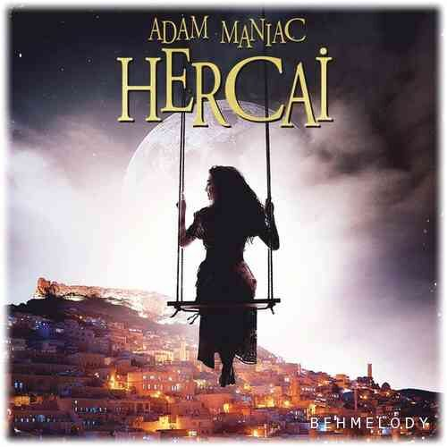 آهنگ بی کلام معروف Hercai