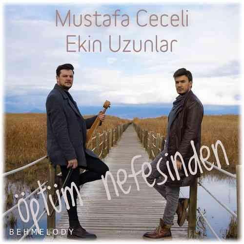 یکی از پرطرفدارترین اهنگهای ترکی نفس هاتو بوسیدم
