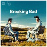 دانلود آهنگهای سریال معروف Breaking Bad