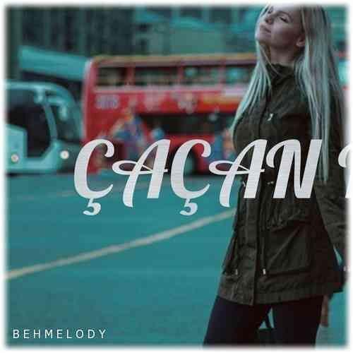 دانلود آهنگ جدید Çaçan Beats به نام For Belarus