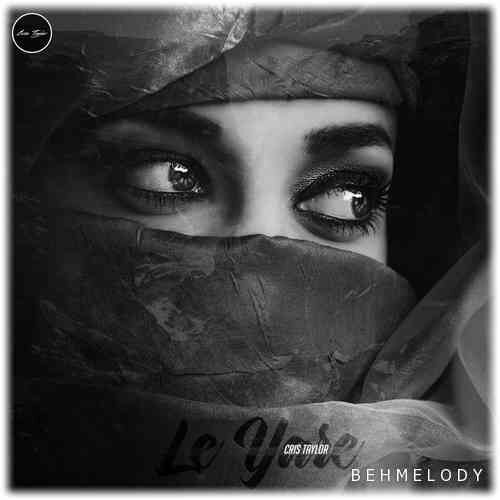 Cris Taylor New Song Le Yare