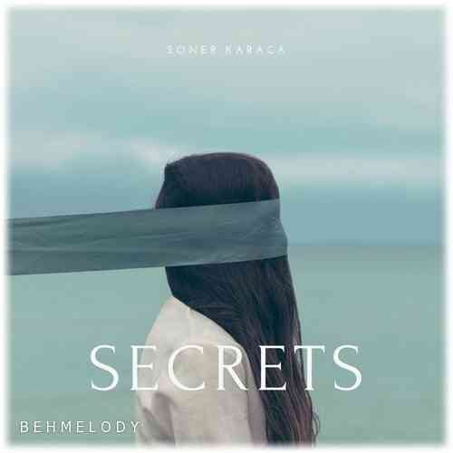 دانلود آهنگ شنیدنی Soner Karaca به نام Secrets