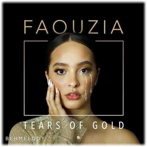 دانلود آهنگ شنیدنی Faouzia به نام Tears of Gold