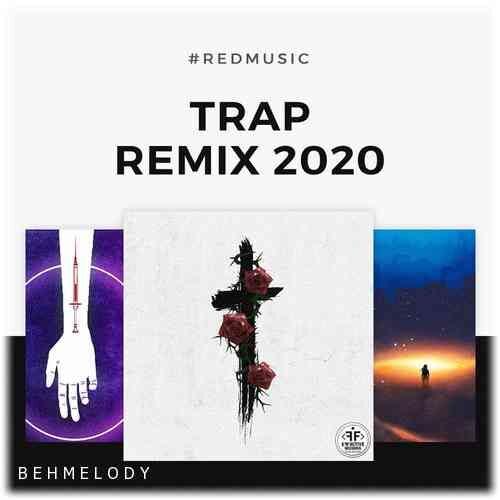 دانلود آهنگهای ترپ ریمیکس سال 2020