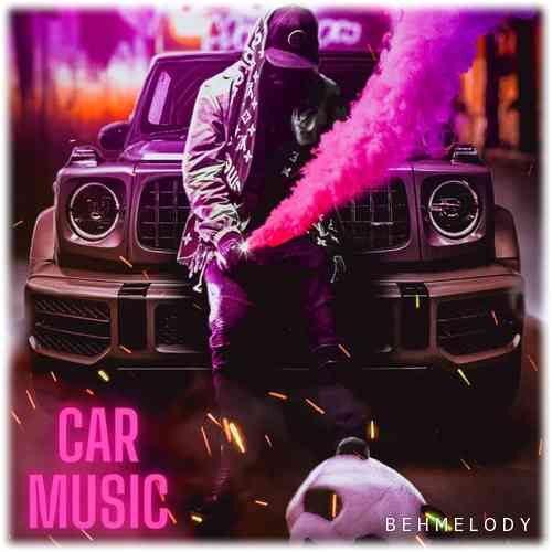 Car Music 2021