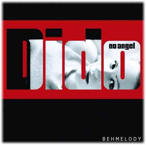 دانلود آهنگ معروف Dido به نام Thank You