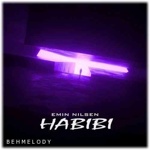 دانلود آهنگ شنیدنی Emin Nilsen به نام Habibi