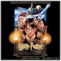 دانلود آهنگ معروف John Williams به نام Hedwig's Theme