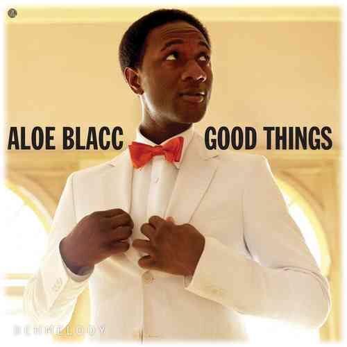 دانلود آهنگ چالشی Aloe Blacc به نام I Need A Dollar