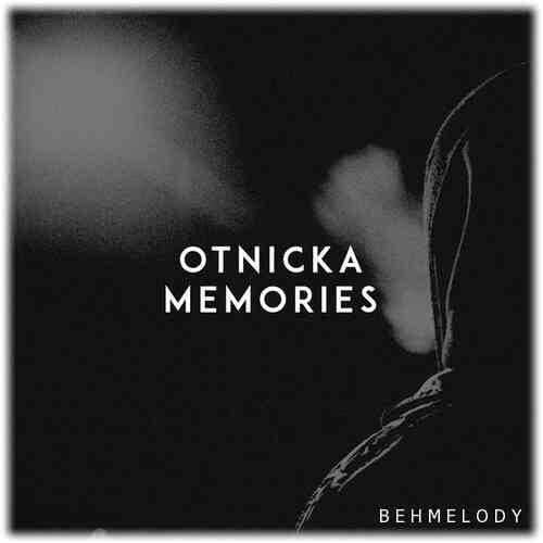 دانلود آهنگ جدید Otnicka به نام Memories