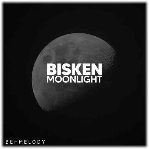 دانلود آهنگ جدید Bisken به نام Moonlight