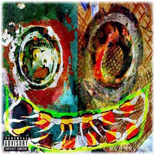 دانلود آلبوم جدید Nightlovell با نام Bottom Top