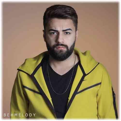 دانلود آهنگ جدید Armağan Oruç به نام Tapa Tapa