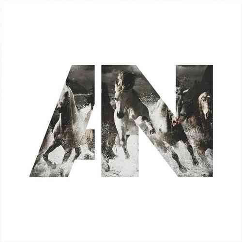 دانلود آهنگ جدید AWOLNATION به نام Run