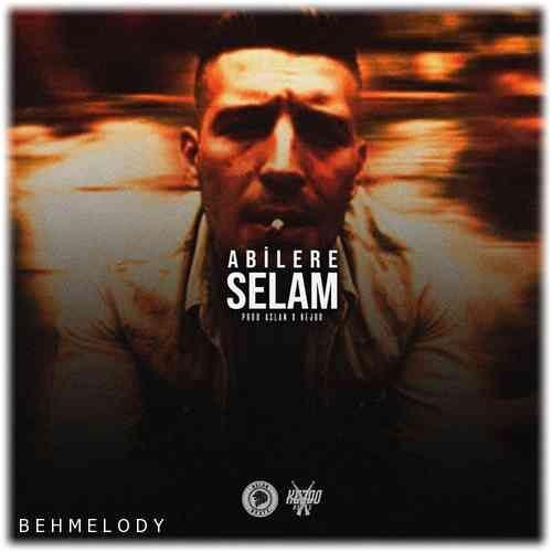 دانلود آهنگ جدید AslanBeatz به نام Abilere Selam
