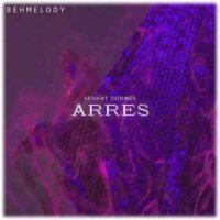 دانلود آلبوم جدید Serhat Durmus به نام Arres